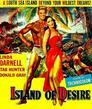 Insel der Verheißung