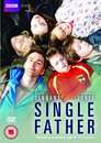 Single Father > Single Father, Series 1