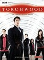 Torchwood > Staffel 2