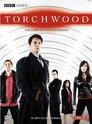 Torchwood > Bis zum letzten Mann