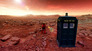 Doctor Who > The Waters of Mars