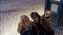 Doctor Who > Die Weihnachtsinvasion