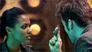 Doctor Who > Die Natur des Menschen