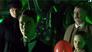 Doctor Who > Blutsbande