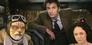 Doctor Who > Atasco