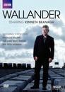Kommissar Wallander > Der Mann, der lächelte