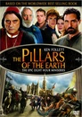 The Pillars of the Earth > Episoden