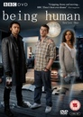 Being Human > Staffel 1