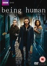 Being Human > Staffel 2