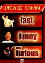 Jackie Chan - Fast, Funny and Furious