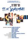 11'09''01 – September 11
