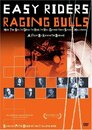 Easy Riders, Raging Bulls: How the Sex, Drugs and Rock 'N' Roll Generation Saved Hollywood