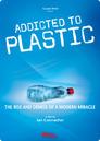 Plastik über alles