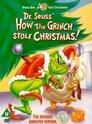 Die gestohlenen Weihnachtsgeschenke