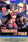 Thron des Feuers