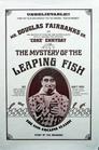 Das Geheimnis der Fliegenden Fische