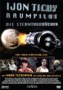 Ijon Tichy - Raumpilot > Kosmische Kollegen