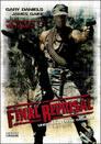 Final Reprisal - Die gnadenlose Jagd