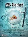 Paul der Fisch