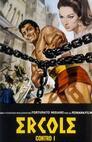 Herkules gegen die Tyrannen von Babylon