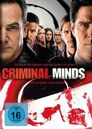 Mentes criminales > The Fisher King (2)