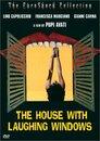 Das Haus der lachenden Fenster