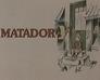 Matador > Season 1