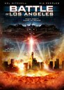 XXSTSQ Battle of Los Angeles ENSQXX