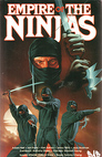 Empire of the Ninjas