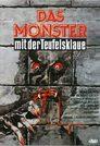 Das Monster mit der Teufelsklaue