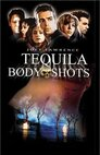 Tequila Body Shots
