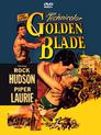 Das Goldene Schwert