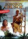 Die seltsamen und einzigartigen Abenteuer des Robinson Crusoe aus York, berichtet von ihm selbst