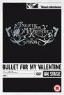 Bullet For My Valentine - Live at Brixton