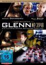 Glenn 3948