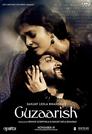 Guzaarish - Die Magie des Lebens