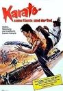 Karato - Seine Fäuste sind der Tod