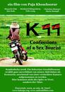 K 11 - Confessions of a Sex Tourist
