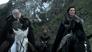Game Of Thrones - Das Lied von Eis und Feuer > Der Wolf und der Löwe