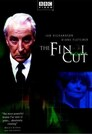 The Final Cut > Season 1 (3)