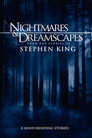 Stephen King's Nightmares & Dreamscapes > Staffel 1