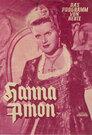 Hanna Amon