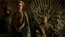 Game Of Thrones - Das Lied von Eis und Feuer > Gewinn oder stirb!