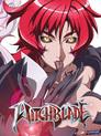 Witchblade > Shi