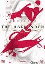 The Hakkenden - Die Legende der Hundekrieger > Staffel 1