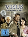 Visus - Expedition Arche Noah