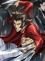Wolverine > Mariko