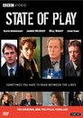 State of Play > State of Play