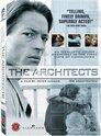 Die Architekten