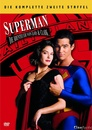 Lois & Clark: The New Adventures of Superman > Season 4